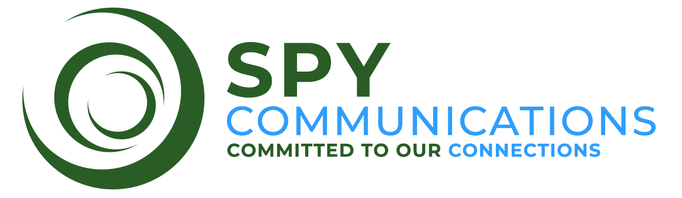 SPY Communications